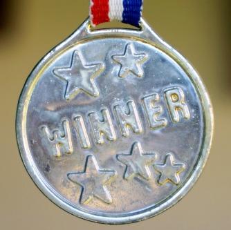 winner-1548239_1920